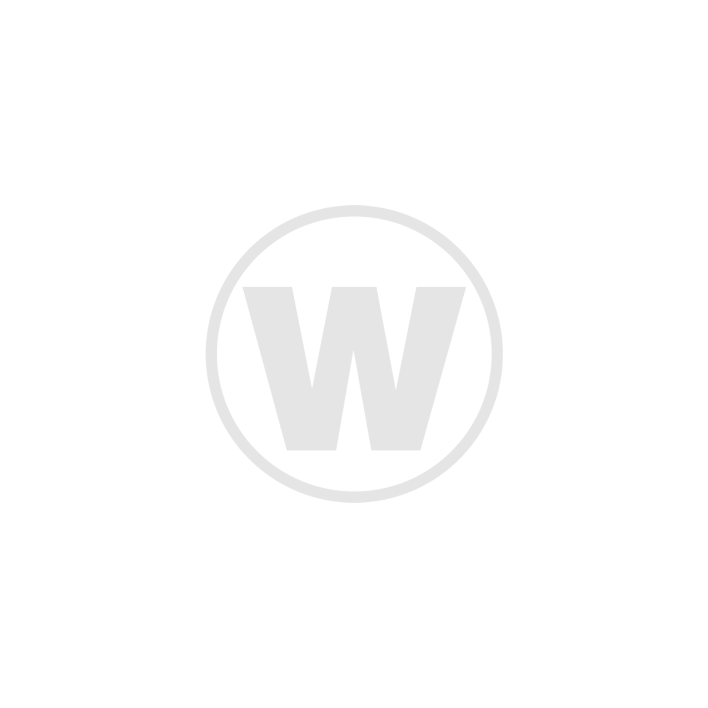 The Lakes Gin Baubles 6 Pack