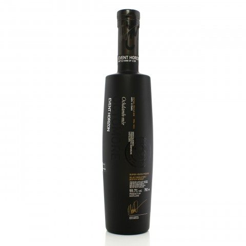 Octomore 12 Year Old Event Horizon Feis Ile 2019