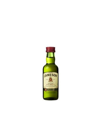 Jameson 5cl