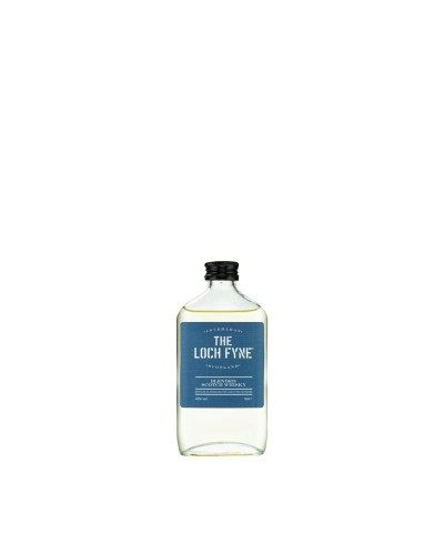 The Loch Fyne Blend 5cl