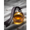 The ONE Whisky Bauble 20cl